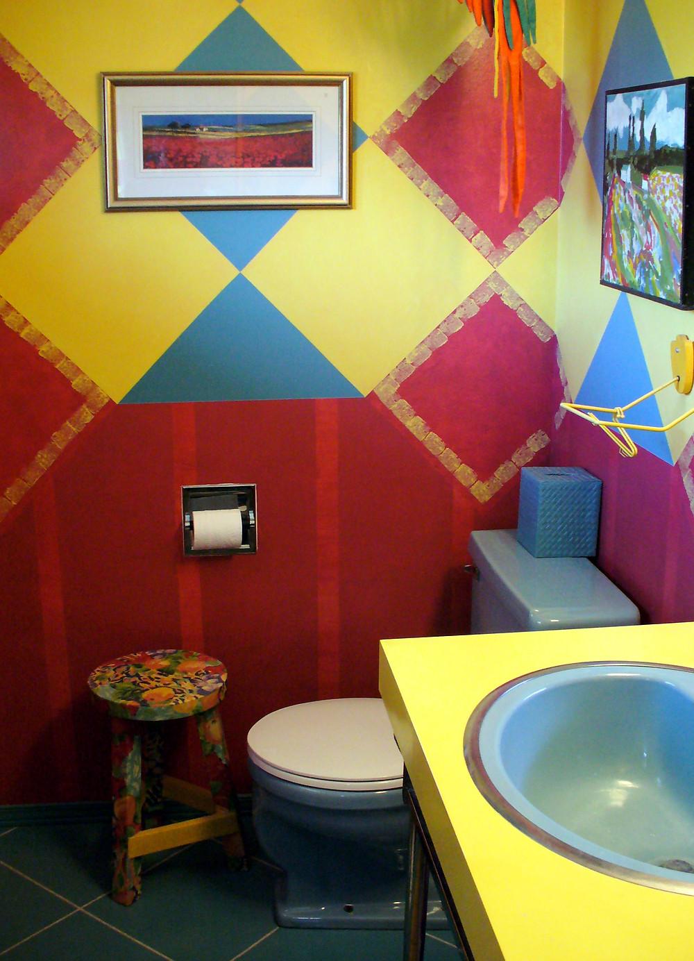 Seafoam bathroom - Copy.jpg