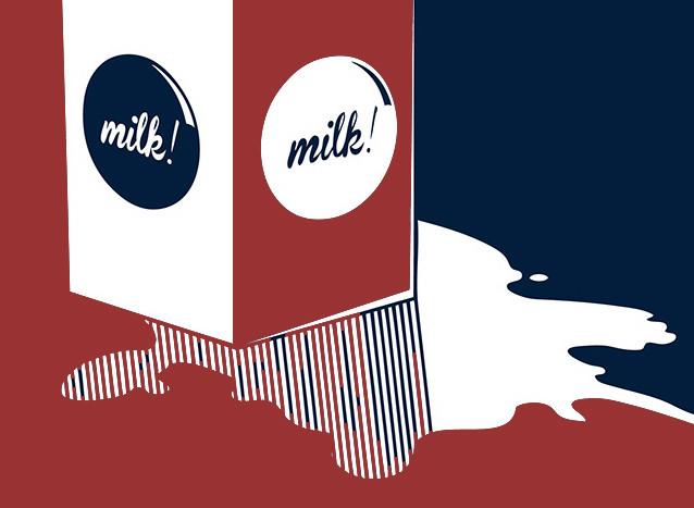 Spilled milk.jpg
