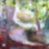 MoM187 Web.jpg