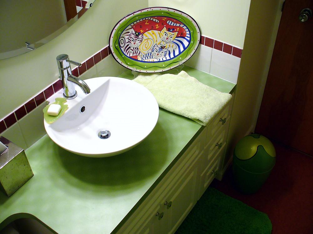Bathroom on a platter - Copy.jpg