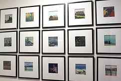 Home Gallery MoMs.jpg