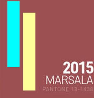 Marsala Pairings