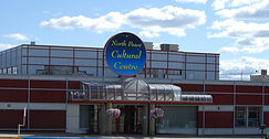 Peace North Gallery Fort St. John BC.jpg