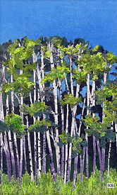 Tree Stand Web.jpg