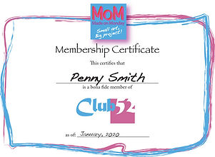 Club 52 Penny Smith Certificate.jpg