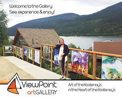 Viewpoint Gallery Nelson BC.jpg