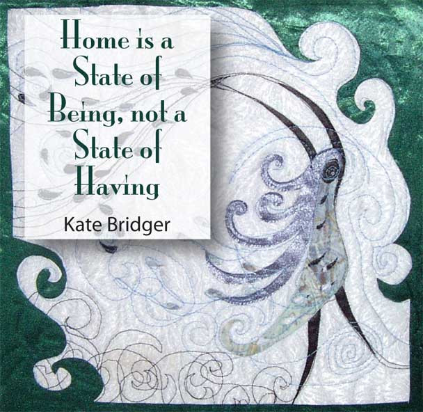 HomeStateOfBeing.jpg