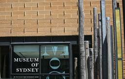 australia_2010-39.jpg