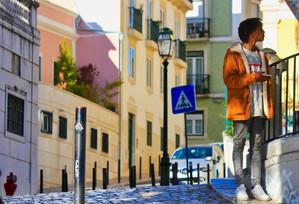 Lisbon_-31.jpeg