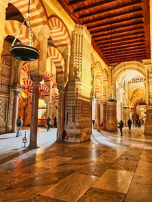 Andalusia_2018_hdr2-4-1.jpeg