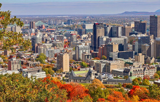 Canada_Autumn1-26.jpeg