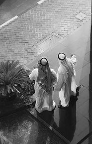 SaudiArabia_2010_-2744.jpg