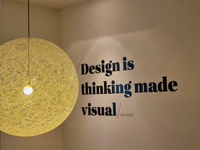 Leading Business by Design