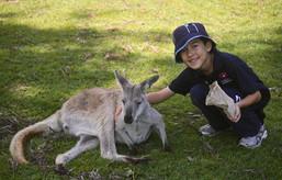 australia_2010-16.jpg