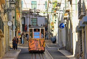 Lisbon_-10.jpeg