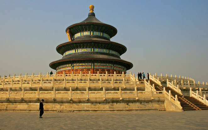 China_Beijing_-4.jpg
