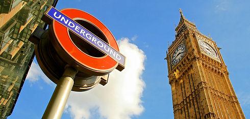 cover_London.jpg