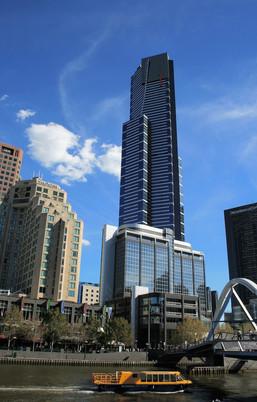 australia_2010-23.jpg