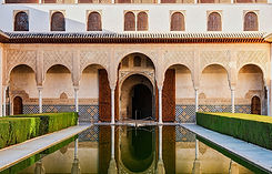 Andalusia_2018_hdr2-7.jpg