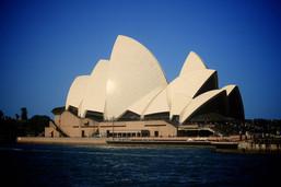 Sydney 174.jpeg