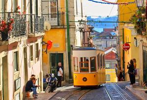 Lisbon_-13.jpeg