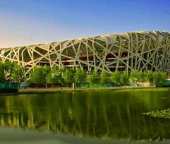 China_Beijing_-264-1-1000x640.jpeg