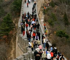China_Beijing_-100.jpg