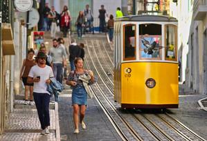 Lisbon157.jpeg