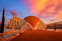 WorldDesignCapital2022_Valencia_Spain.jp