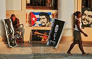 Havana_Cuba_Image_2007.jpg