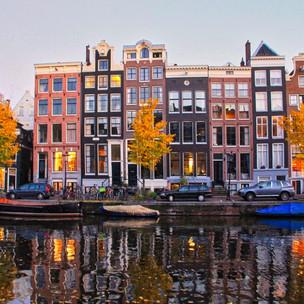 Amsterdam-50_HDR.jpeg