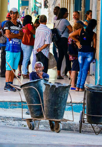 Streetlife in Havana, Cuba copy.jpeg