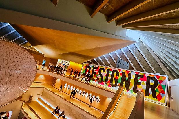 designmuseum.jpeg