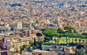 Italia_Rome_panorama.jpeg
