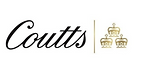 coutts_logo-300x144.png