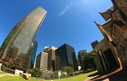 australia_2010-10.jpg