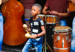 Havana_Cuba_Image_30.jpg