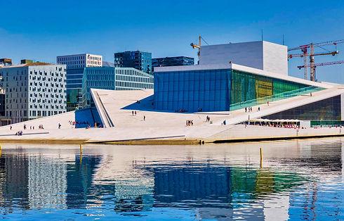 Oslo_opera2.jpeg