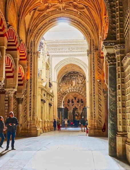 Andalusia_2018_-17.jpeg