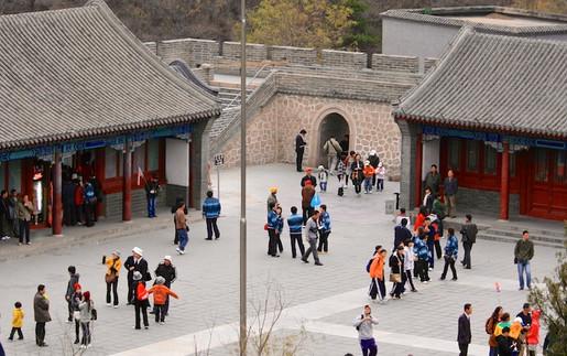 China_Beijing_-95.jpg