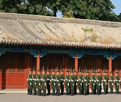 China_Beijing_-149.jpg