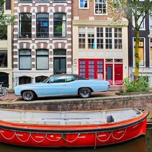 Amsterdam_urban12-1.jpeg