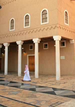 SaudiArabia_2010_-66.jpg