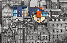 EdinburghBW2.jpeg