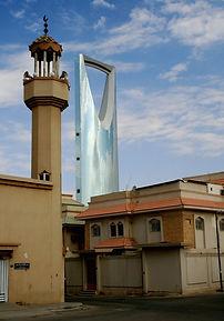 SaudiArabia_2010_-237.jpg