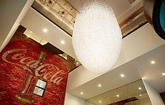 CocaColaOffice2-768x492.jpg