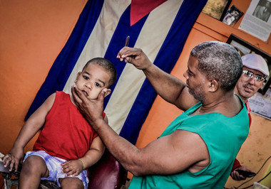 Havana, Cuba _BarberShop2.jpeg