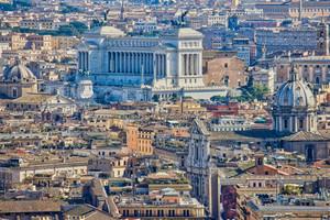 Rome_Italia2.jpeg
