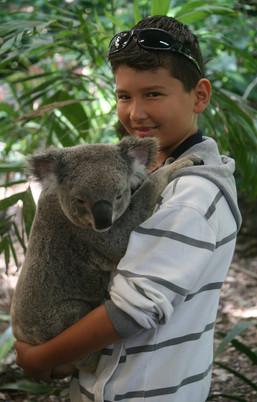 australia_2010-4.jpg