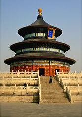 China_Beijing_-30.jpg